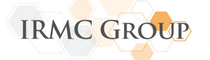 IRMC Group Corporation